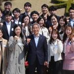 KB금융, 그룹 차원 학습조직 통해 미래 인재 양성 추진