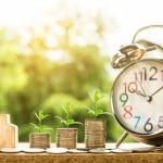 금융위, 소비자 보호하는 주담대 '출연료율' 개선한다