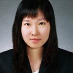 [전은정의 증권톡] 의뭉스러운 금감원의 한국투자증권 경징계 결정