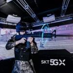 SKT, 육군사관학교와 軍 최초 '스마트 육군사관학교' 구축