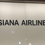 아시아나항공, 구주 매각·제3자 배정방식 유상증자 추진