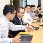 신한생명, '이노베이션 센터' 신설…인슈테크 혁신 박차