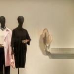 삼성물산 패션부문, 르베이지 런칭 10주년 맞이 나점수 작가와 전시 진행