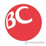 """""""아버지 뭐하시노""""…비씨카드, '블라인드 채용법' 위반 논란"""