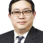 보험개발원장에 강호 교보생명 상임고문 내정