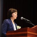 이의경 식약처장, 일본산 수산물 안전관리 현장 방문