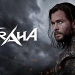 [컨슈머리뷰] 3년만에 세상으로 나온 넥슨 MMORPG 신작 '트라하'