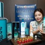 '칭따오' 흥행에 코리안 드림 꿈꾸는 중국 주류회사