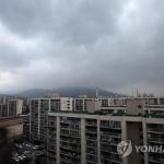 [내일 날씨] 완연한 봄날씨...오후 남부지방 '비' 예상