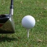 케빈 나, PGA 투어 RBC 헤리티지 첫날 공동 7위