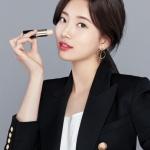 랑콤, 고체 스틱 타입 '뗑 이돌 스틱 파운데이션' 출시