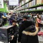 이마트 트레이더스, 서울 동부권 3개점 공동 마케팅 펼친다