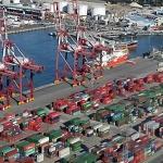 """""""세계경제-교역 연계성 낮아져, 수출전략 변경 필요"""""""