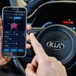 현대·기아차, 스마트폰으로 차량 성능 조절하는 기술 개발