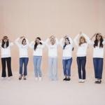 트와이스 신곡 '팬시' 무대서 추는 춤 전파 탄다
