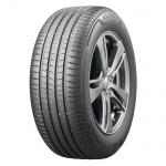 브리지스톤, SUV용 프리미엄 타이어 '알렌자 001' 출시