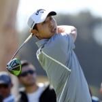 배상문-김시우, 김민휘-임성재 PGA '팀전' 노린다