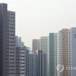 서울·수도권 재개발 임대비율 최고 30%까지 확대