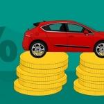 [장건주의 금융파레트] 야금야금 오르는 차보험료…소비자만 봉?