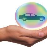 인터넷·특약 가입 증가에 차보험 수입보험료 감소