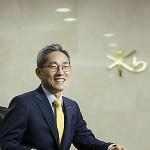 '한국의 경영자상'에 윤종규 KB금융 회장·김홍국 하림 회장