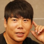 '캉캉' 강정호, 1안타 추가…타율 0.172