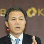 산업은행, 구조조정 전담 자회사 'KDB인베스트먼트' 설립…대표에 이대현