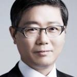 LH 신임 사장에 변창흠 세종대 교수