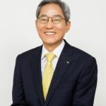 KB금융, 'KB 혁신금융협의회' 출범…의장에 윤종규 회장