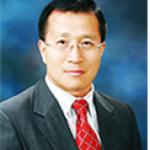 전우현 한양대 교수, 한국보험법학회 회장 취임