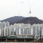 올해 공동주택 공시가격 평균 5.24%↑…서울 14.02%↑