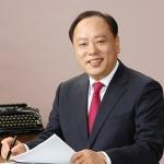 배해동 토니모리 회장, 서울대 국제대학원 중국최고위과정 총동창회장 임명