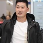 오승환, 시즌 2번째 홀드…테임즈 '루킹 삼진'