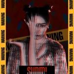 선미, 서울 앙코르 콘서트…월드투어 대미 장식