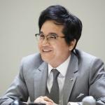 """이재현 CJ 회장 """"세계 1등 생활문화기업으로 도약하자"""""""