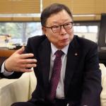 [초대석] 도상철 NS홈쇼핑 총괄사장