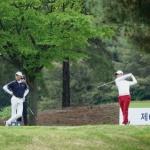 한국 골프의 '미래' 베어크리크 아마선수권 개막
