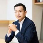 김승연 한화 회장 장남 '김동관' 전무, 올가을 결혼 예정