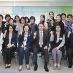 조용병 신한금융 회장, 취약계층·경력단절여성 지원 확대