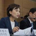 고양 창릉-부천 대장에 3기 신도시…지하철 '고양선' 신설