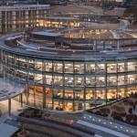 한화생명, 신설 연수원에 '스마트 연수시스템' 구축