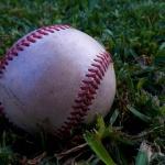 오클랜드 마이크 파이어스, MLB 300번째 노히트노런