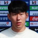 손흥민, 박지성 이어 '챔스리그' 결승 무대 밟는다