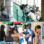 """나의 특별한 형제, 현장 비하인드 스틸 공개…""""현실 케미 폭발"""""""