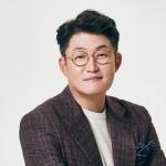 김현철, 13년 만에 새 앨범 들고 팬들 찾는다