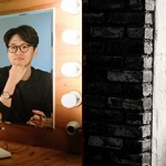 영화 '서스페리아', 릴레이 GV 개최