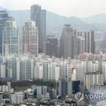 강남 재건축 104곳 중 32곳 사업시행인가 통과…강남 입주물량 감소 예고