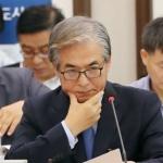 '결함은폐 의혹' 김효준 BMW코리아 회장, 10일 경찰 소환