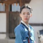 배우 한예리, 동학농민혁명 기념식 시 낭송
