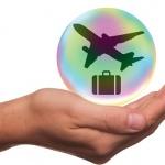 [컨슈머보험TIP] 해외여행 계획?…여행자보험부터 챙기세요